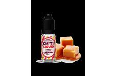Caramel Ch'ti Liquid