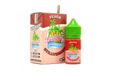 Concentré Sunshine Paradise 30 ml Peach Strawberry